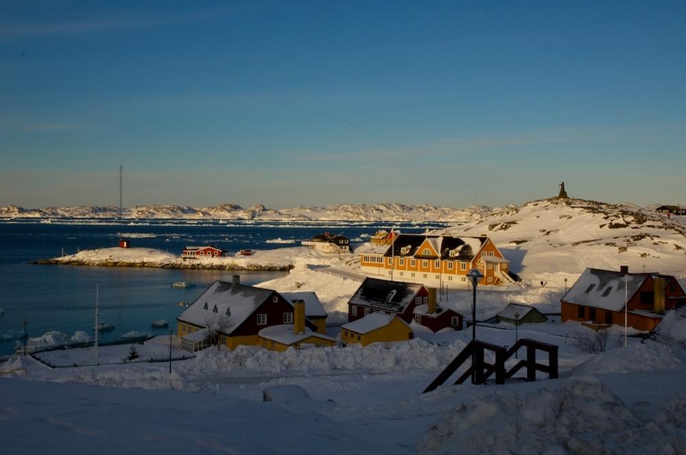 Greenland 2012 029.jpg