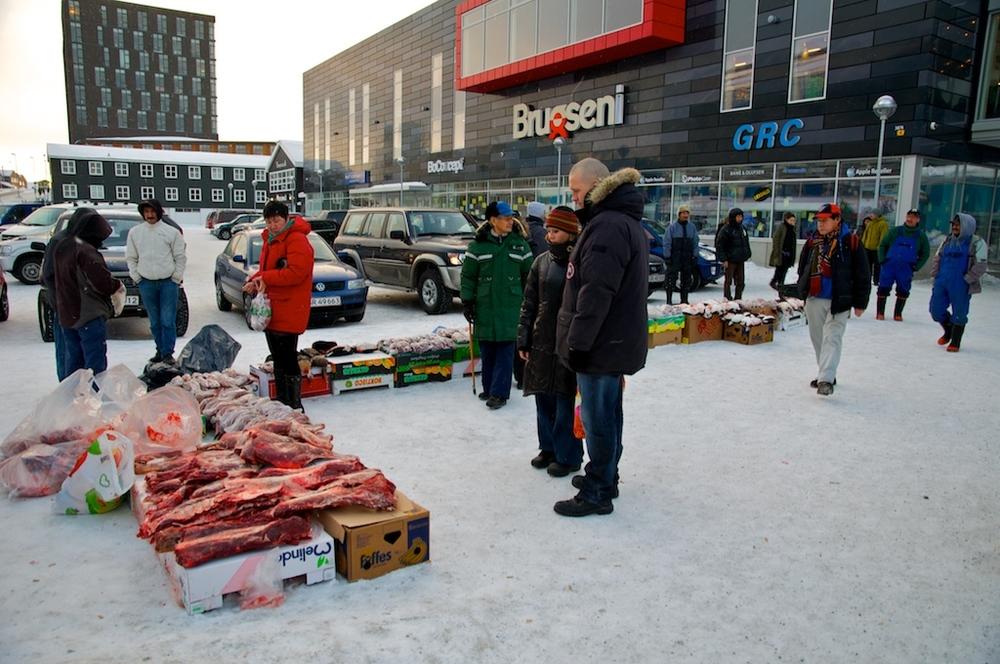 Greenland 2012 034.jpg