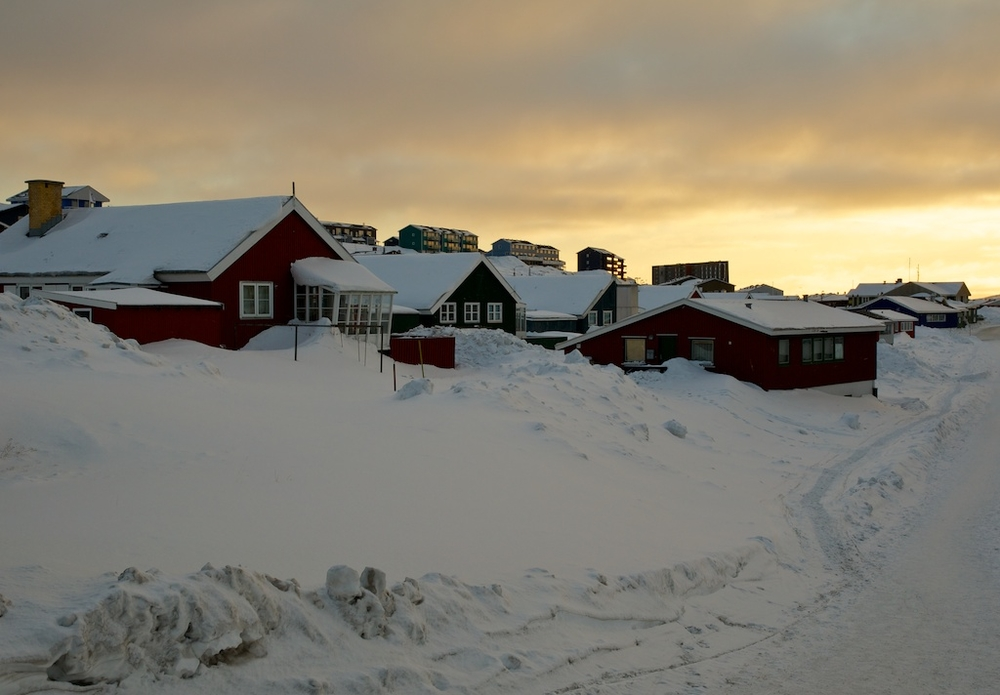 Greenland 2012 036.jpg