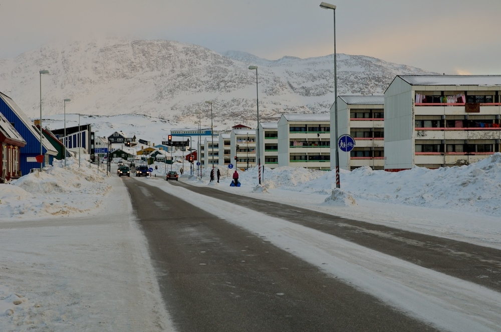 Greenland 2012 037.jpg