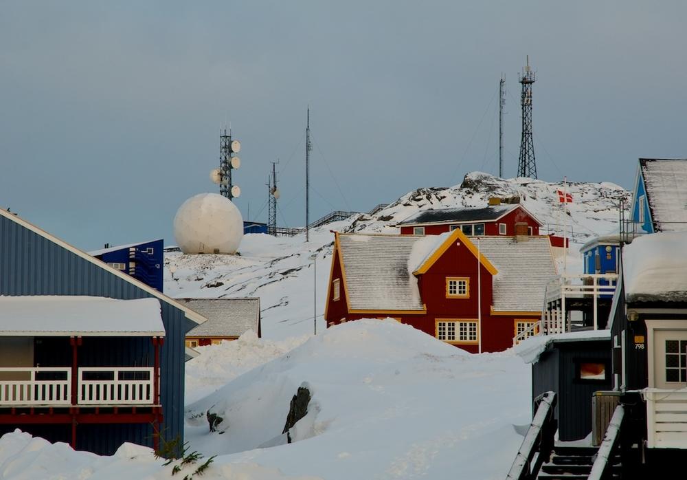 Greenland 2012 038.jpg