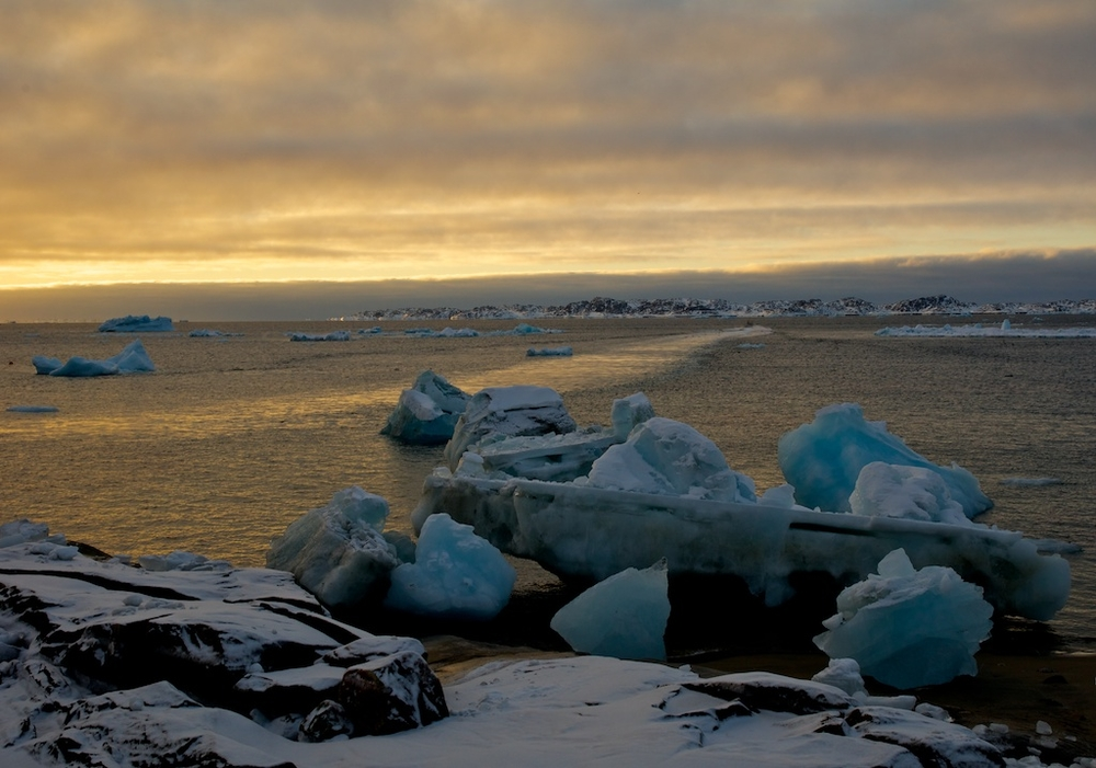 Greenland 2012 039.jpg