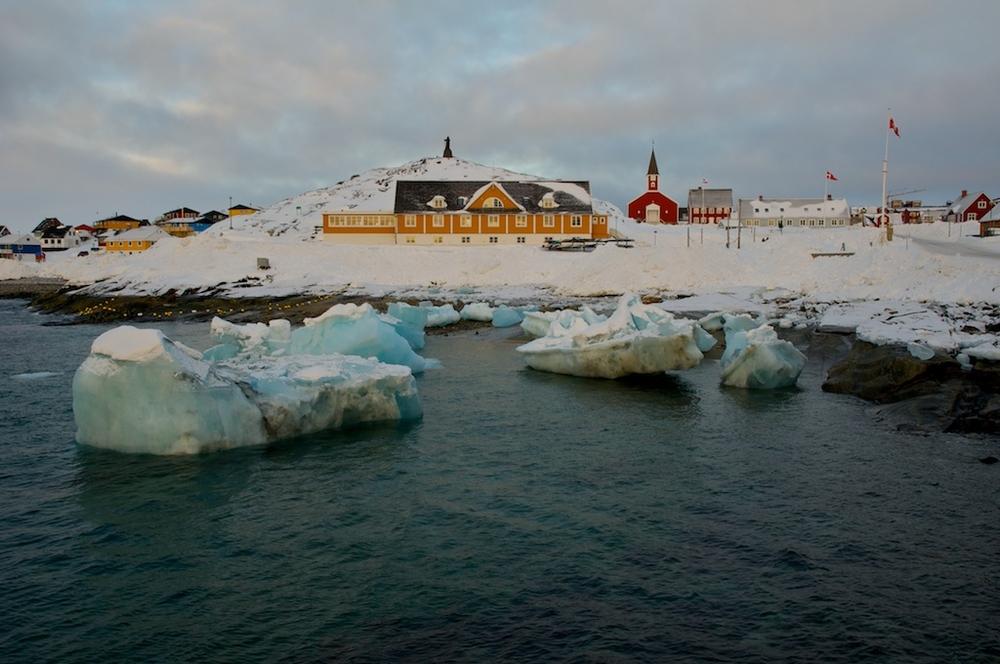 Greenland 2012 042.jpg