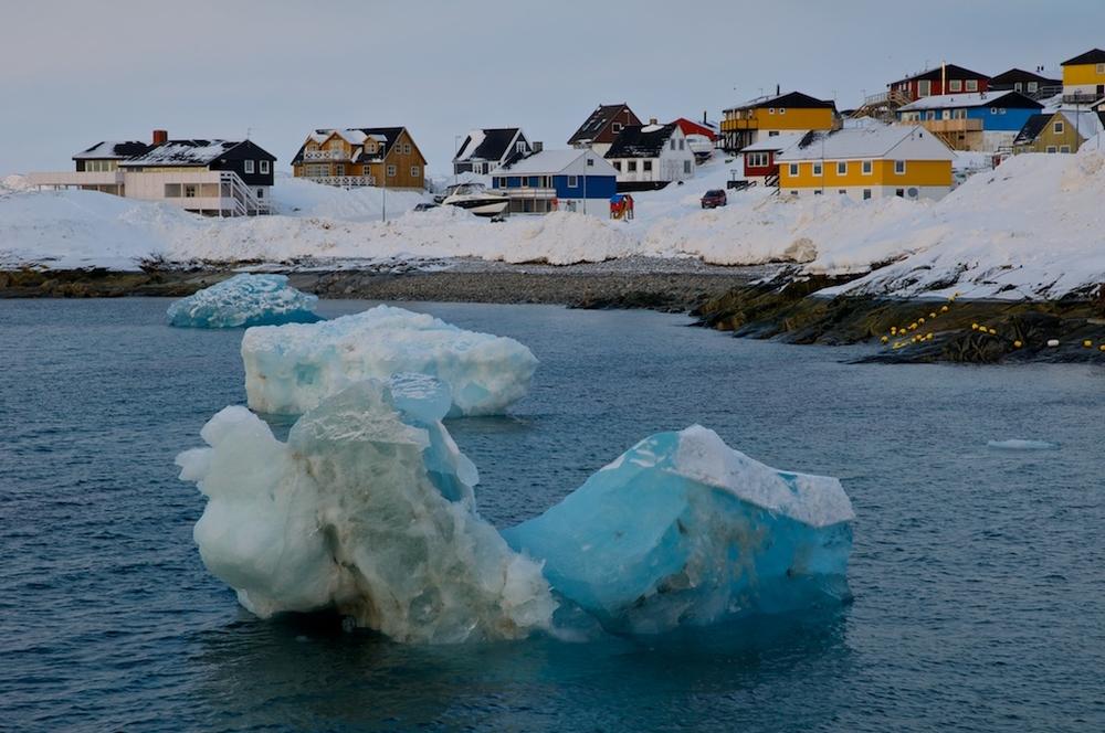 Greenland 2012 043.jpg