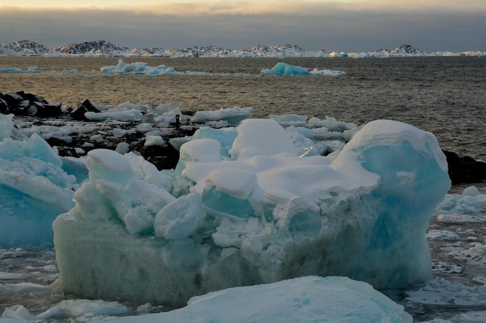 Greenland 2012 049.jpg