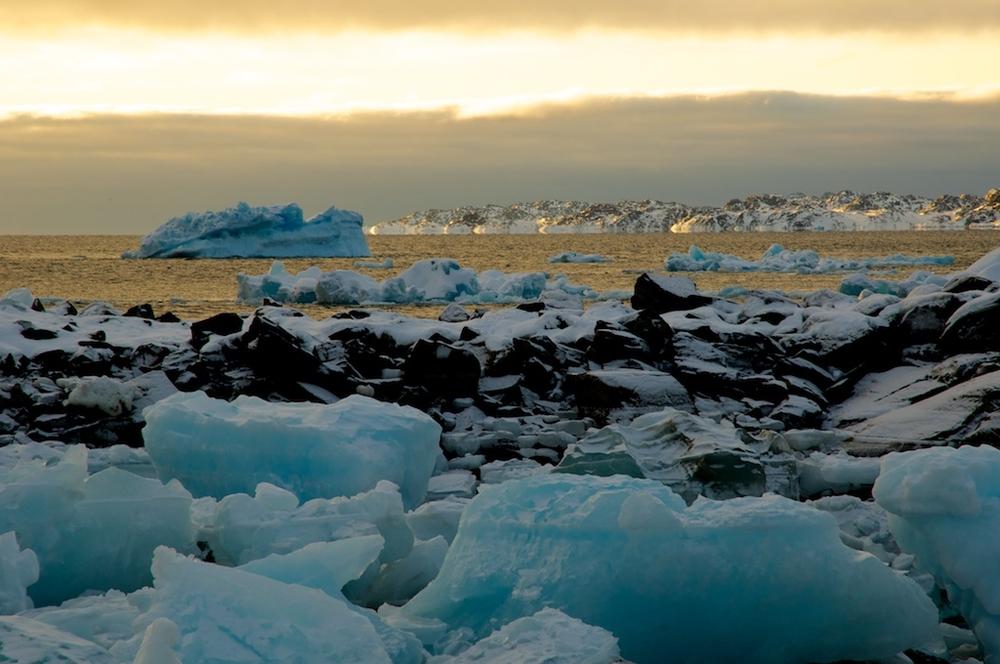 Greenland 2012 050.jpg