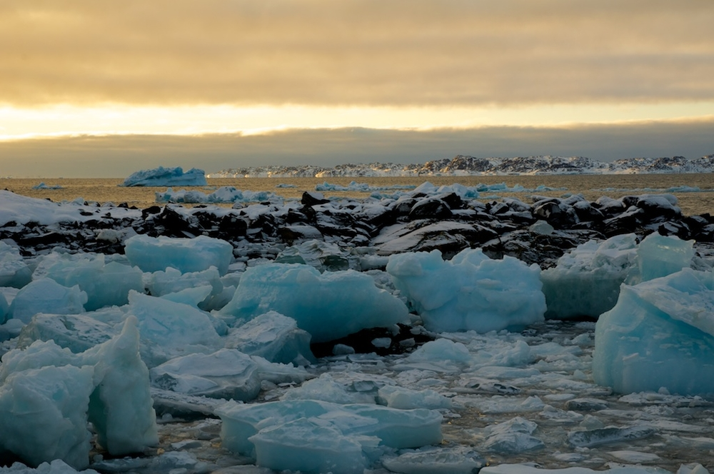 Greenland 2012 051.jpg