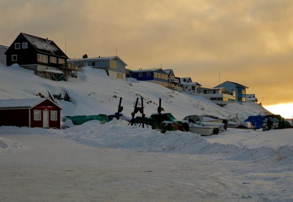 Greenland 2012 053.jpg