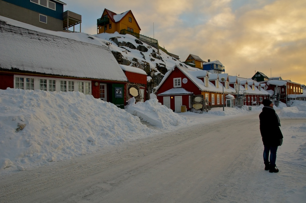 Greenland 2012 055.jpg