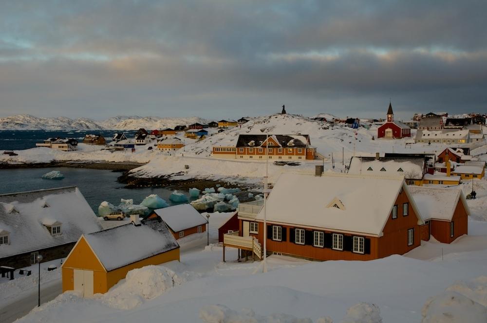 Greenland 2012 056.jpg