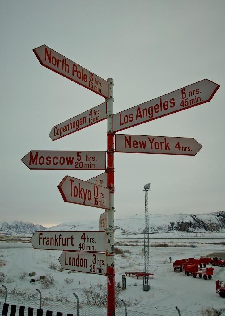 Greenland 2012 059.jpg