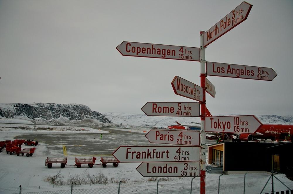 Greenland 2012 060.jpg