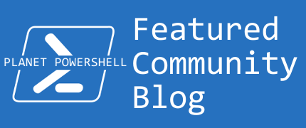 planetpowershell-featured-badge.png