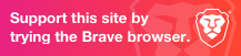 brave promo.png