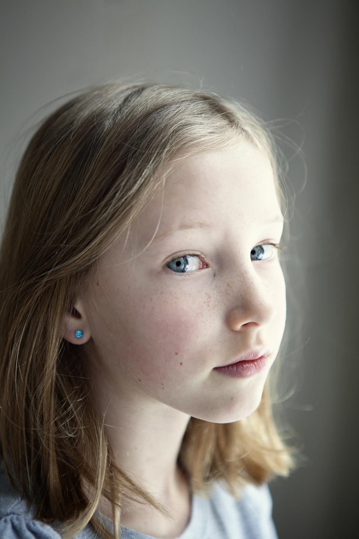 Calgary Portrait Photography