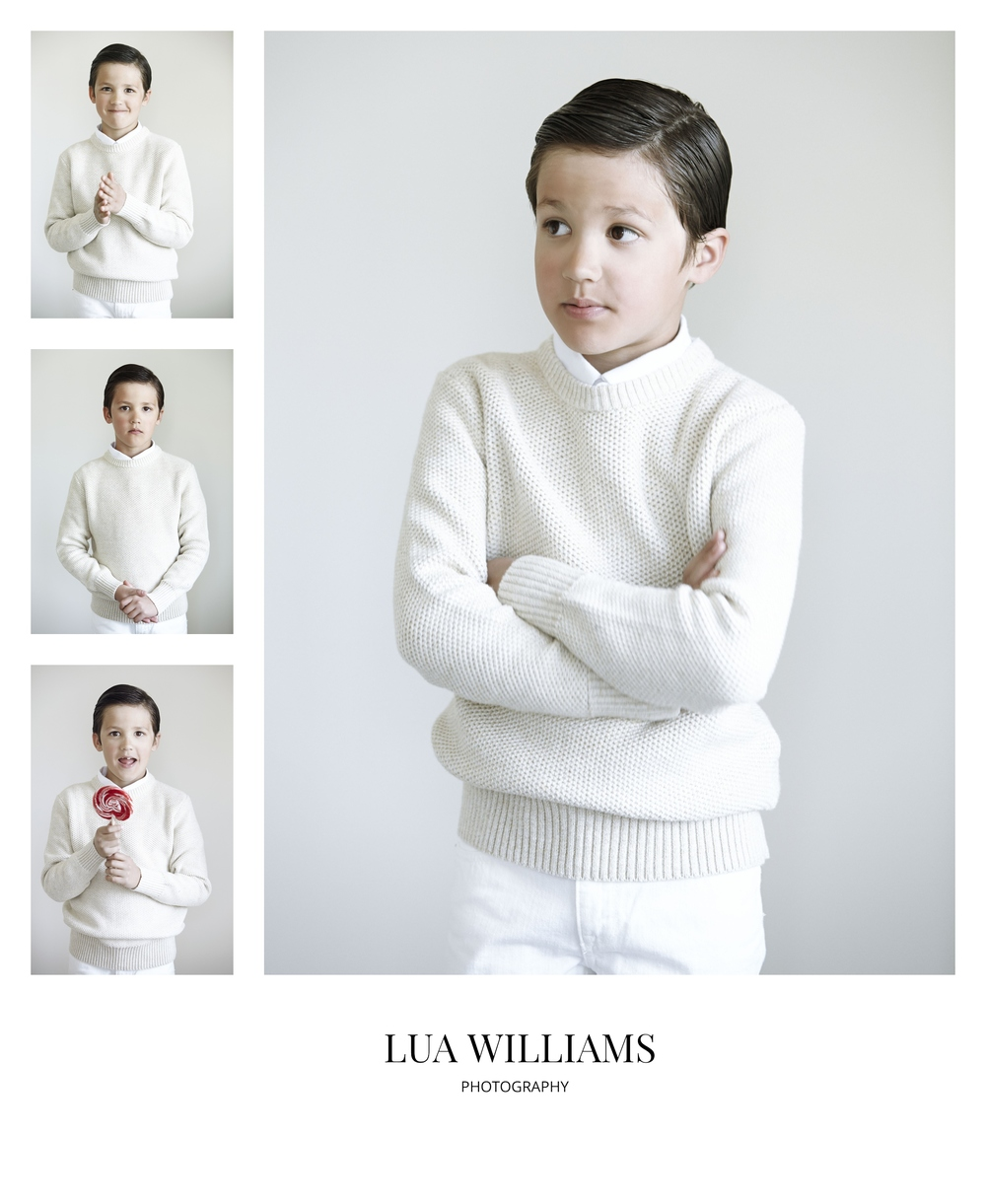 luawilliams.childrenphotography