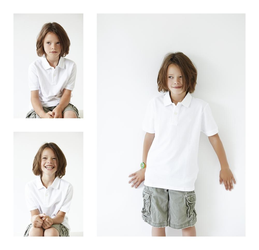 Children - Kids Photography
