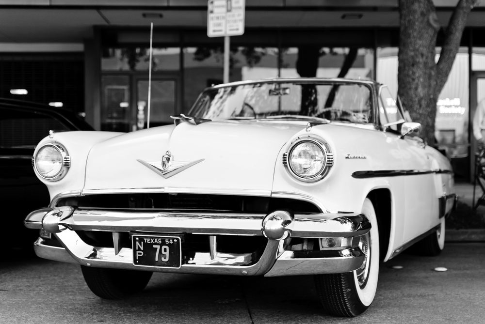201106092011, art walk, car, car show in abilene texas, Classic Car, old car, vintageNathan Carroll0005.jpg