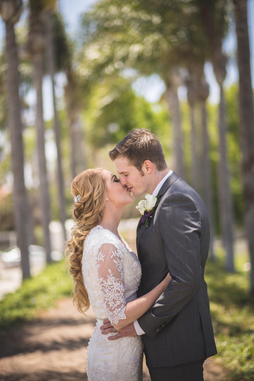 Garrett&Jenessa-6034.jpg