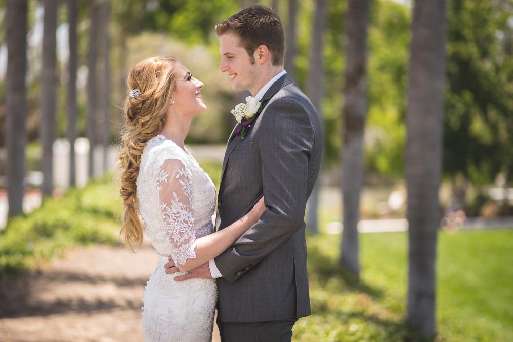 Garrett&Jenessa-6044.jpg
