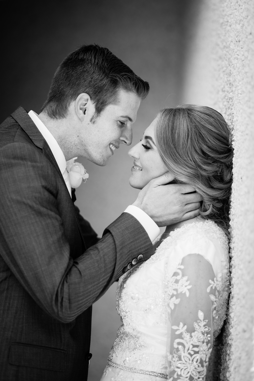 Garrett&Jenessa-6100.jpg