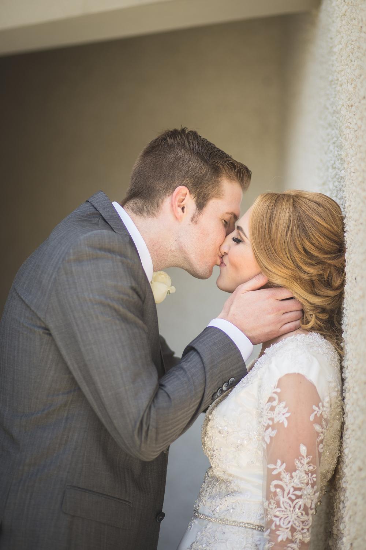 Garrett&Jenessa-6108.jpg
