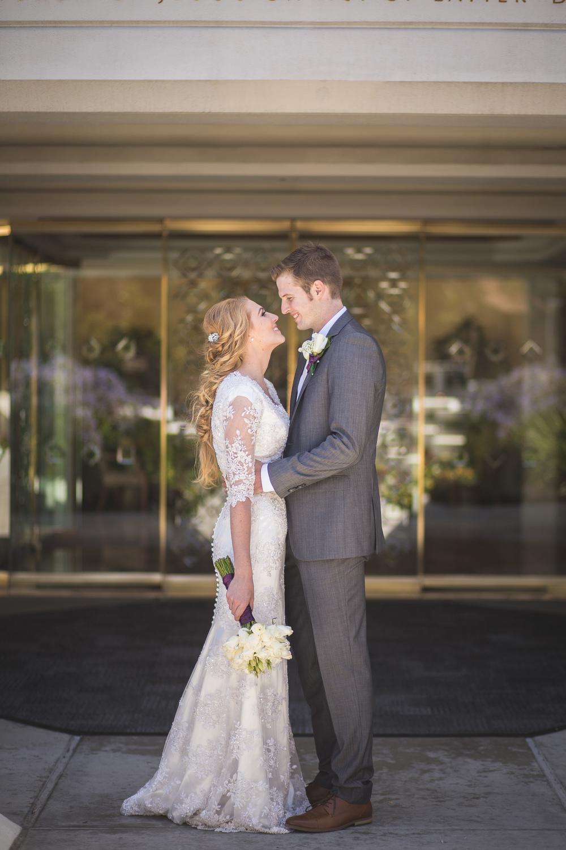 Garrett&Jenessa-6142.jpg
