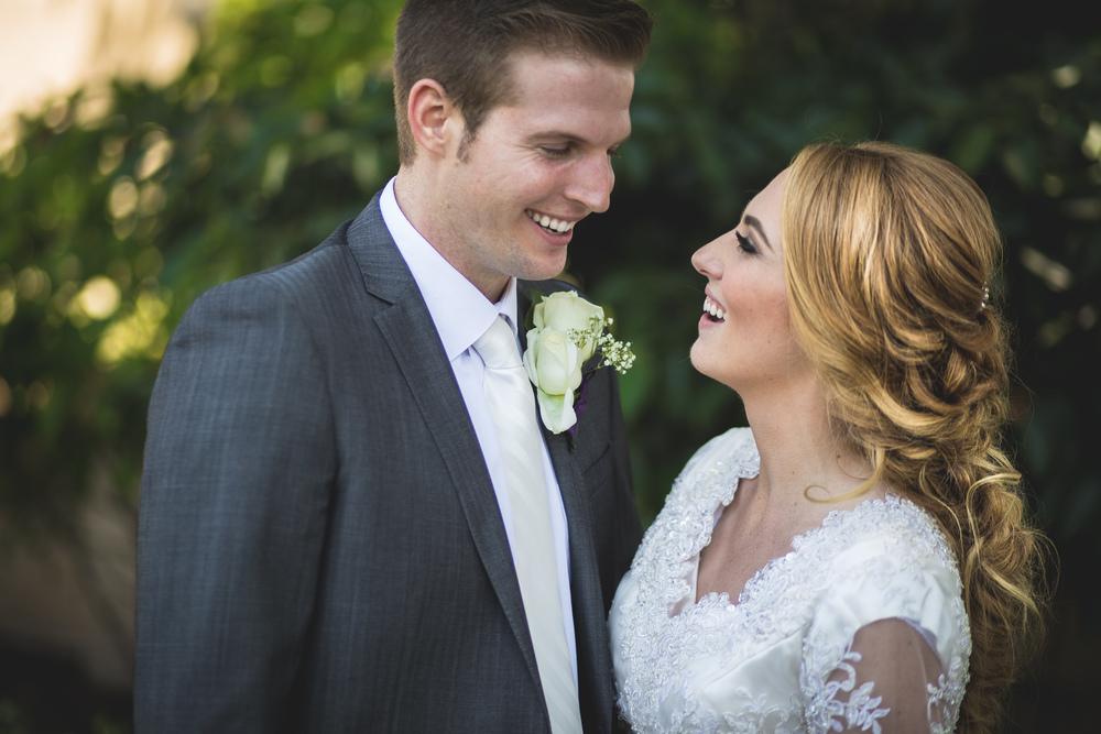 Garrett&Jenessa-6208.jpg