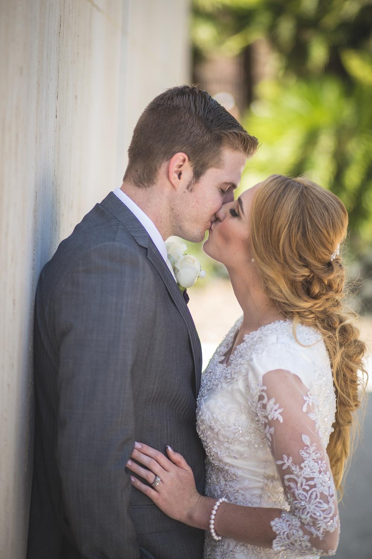 Garrett&Jenessa-6325.jpg