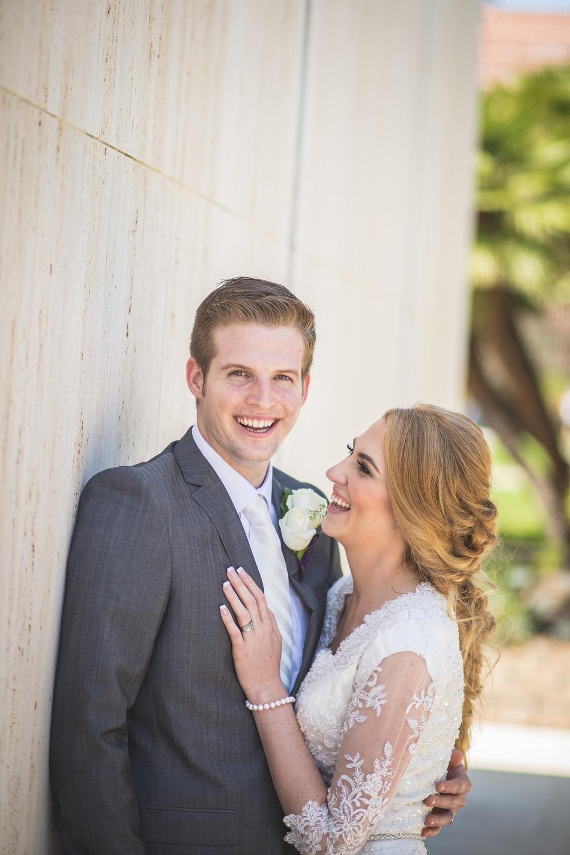 Garrett&Jenessa-6342.jpg