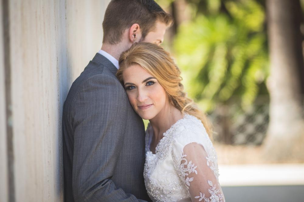Garrett&Jenessa-6357.jpg