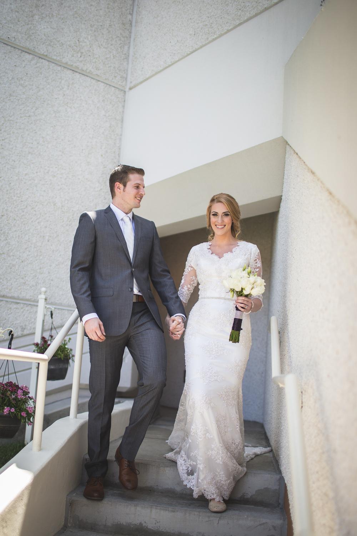 Garrett&Jenessa-5609.jpg