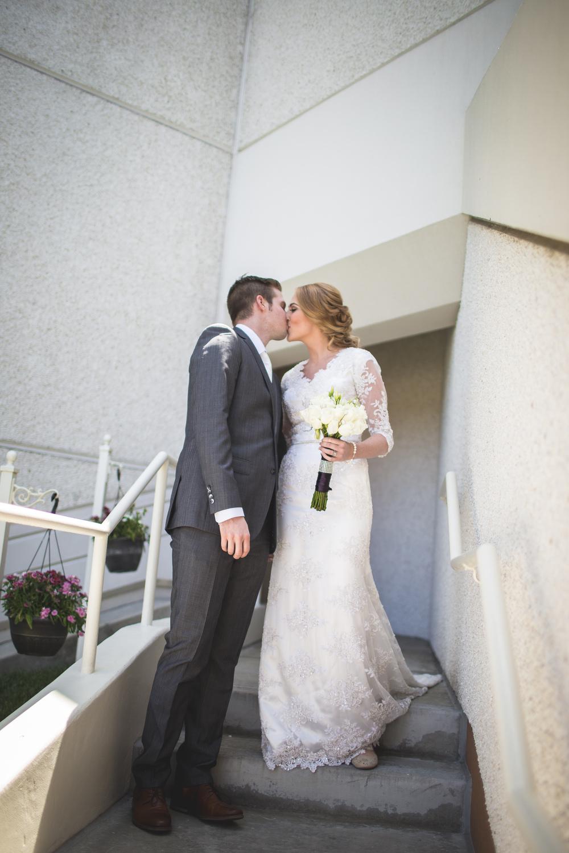Garrett&Jenessa-5611.jpg