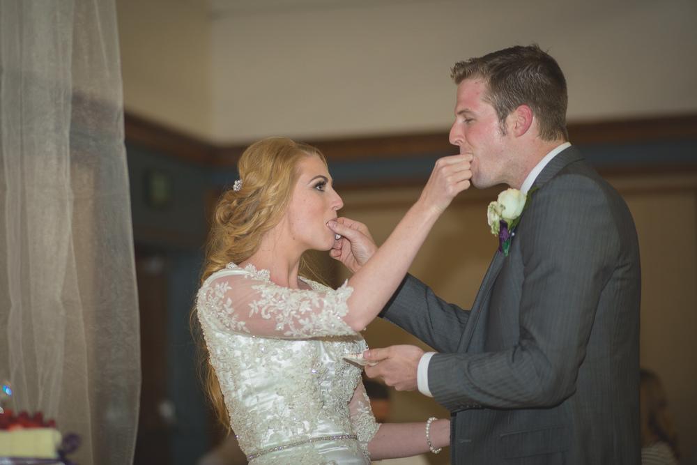 Garrett&Jenessa-6740.jpg