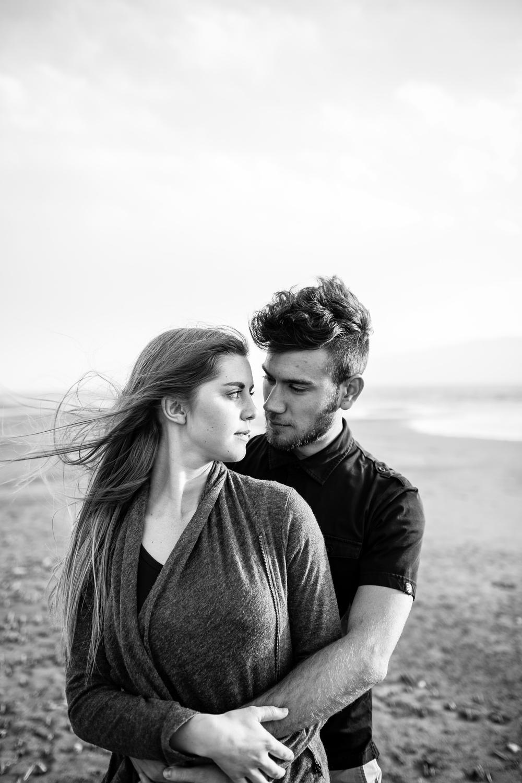 Brayden & Rachel-7303-2.jpg