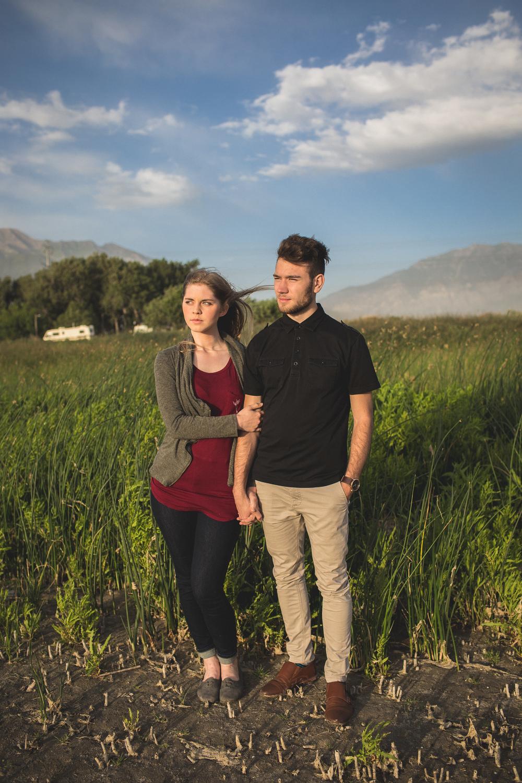 Brayden & Rachel-7319.jpg