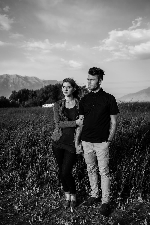Brayden & Rachel-7322.jpg
