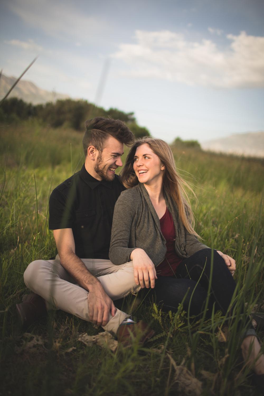 Brayden & Rachel-7373.jpg