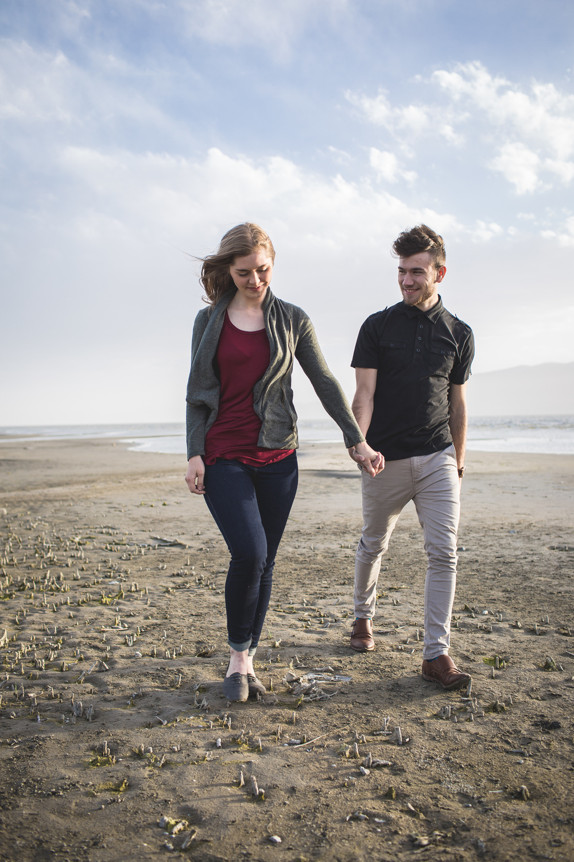 Brayden & Rachel-7316.jpg