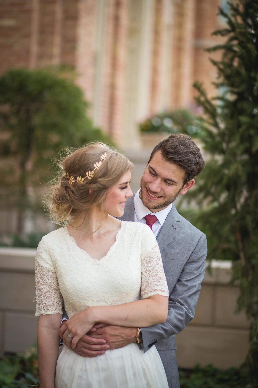 BridalsFinals-9009.jpg