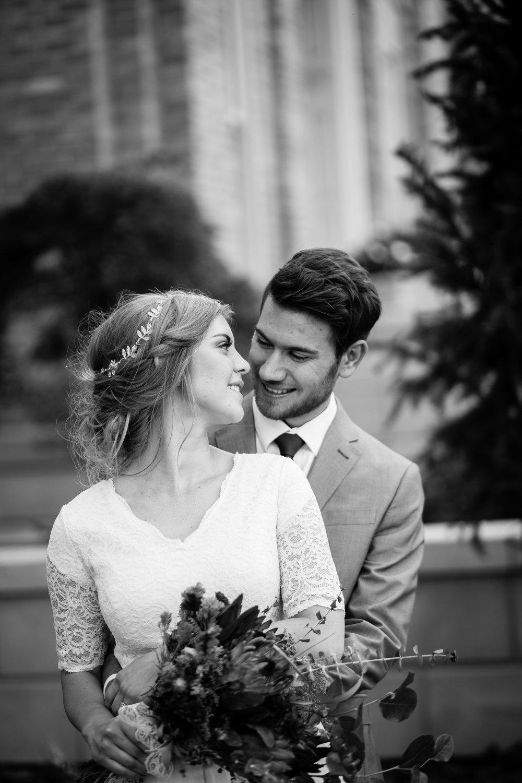 BridalsFinals-9019.jpg