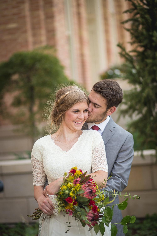 BridalsFinals-9023.jpg