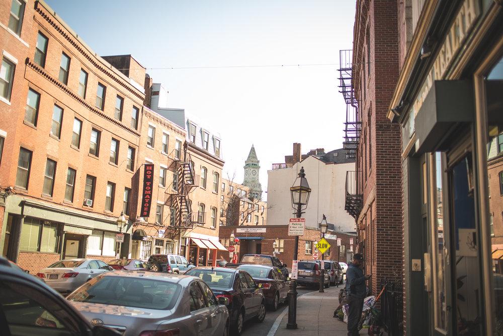 boston-9307.jpg