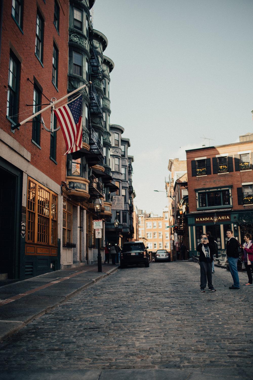 boston-9317.jpg