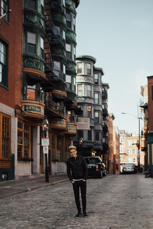 boston-9322.jpg