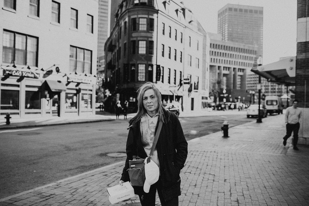 boston-9354.jpg