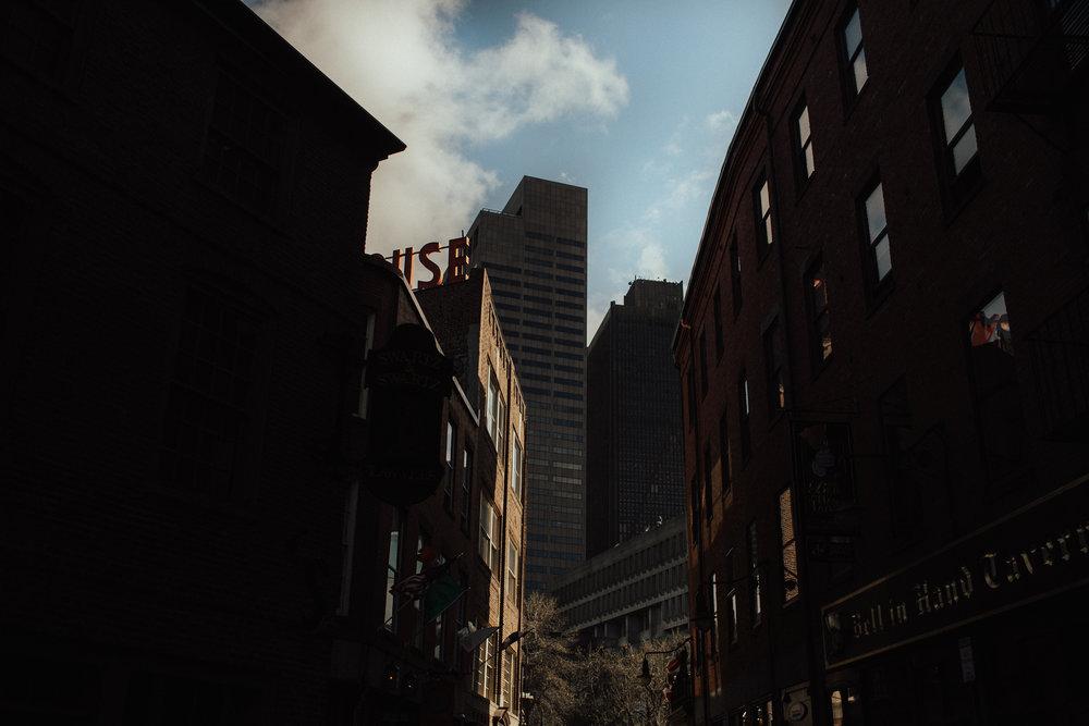 boston-9361.jpg