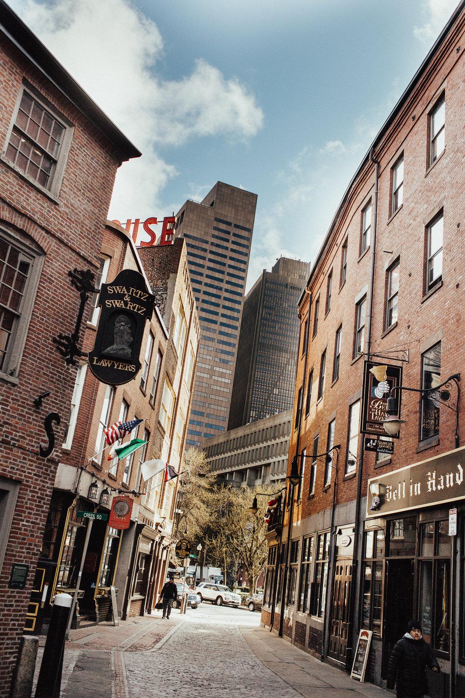 boston-9360.jpg