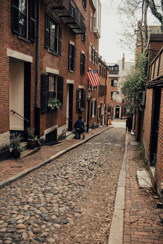 boston-9378.jpg