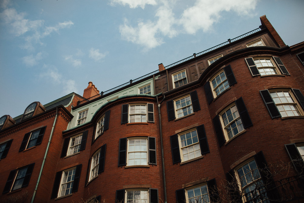 boston-9442.jpg